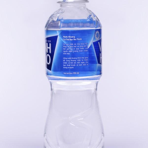 nuoc-khoang-vinh-hao-350-mlit
