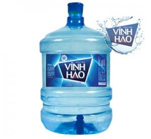 nuoc-vinh-hao-20-lit