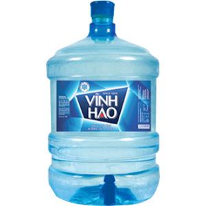 vinh-hao-20l