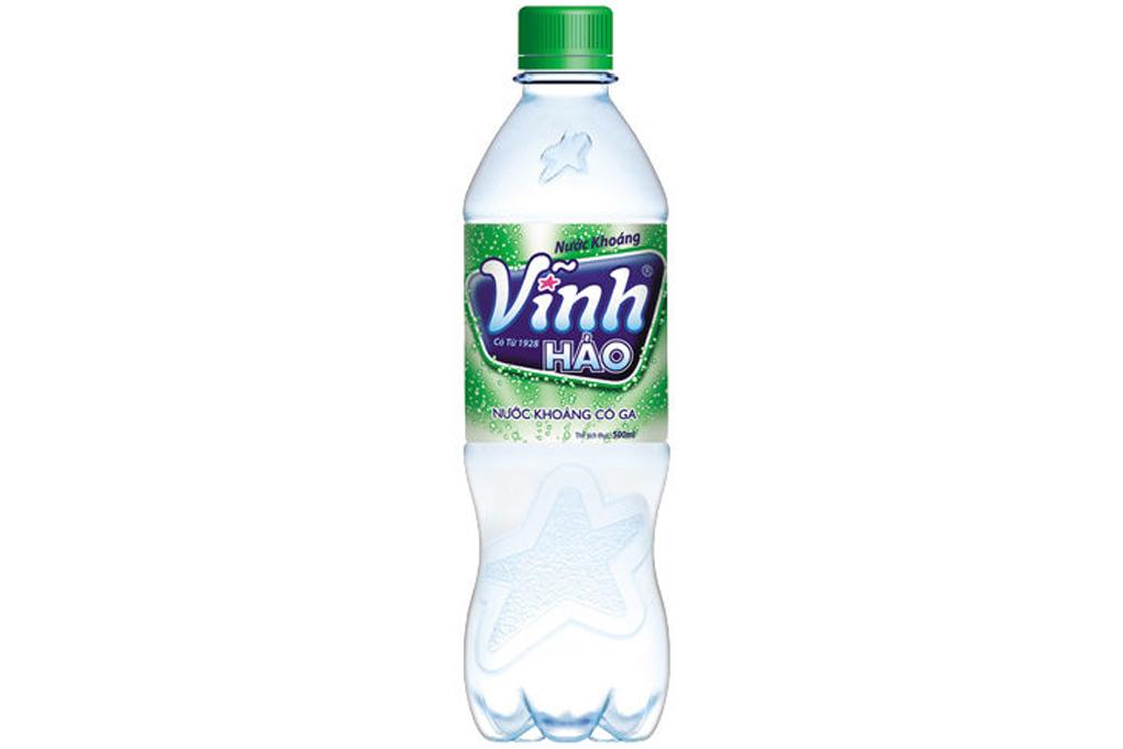 nuoc-vinh-hao-co-ga-500ml-1