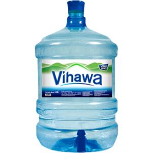 nuoc-vihawa