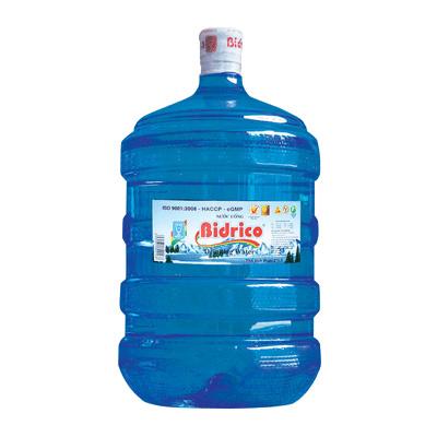 nước-bidrico-bình-20-lít