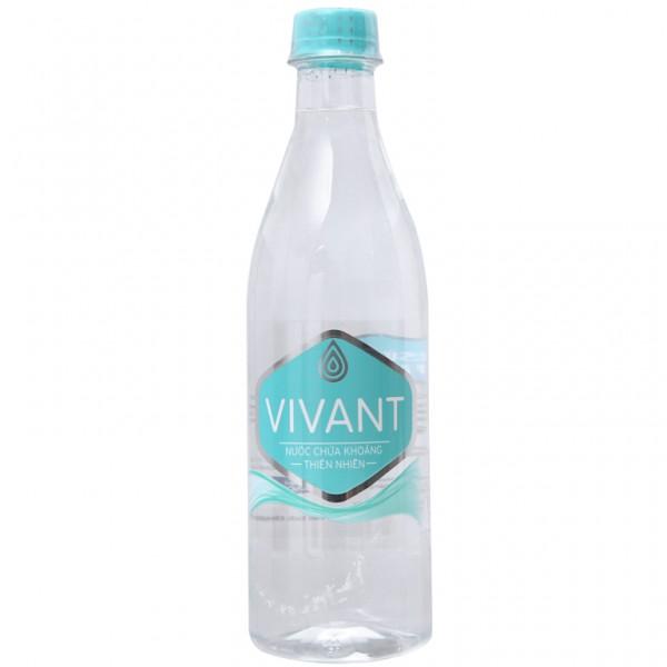 nuoc-khoang-vivant-chai-500ml